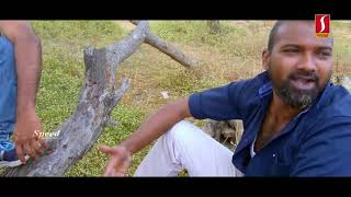 New Release Tamil Full Movie 2020 | Exclusive Tamil Movie 2020 | New Tamil Online Movie | Full HD