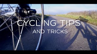 Download Cycling Tips And Tricks For Beginners Video