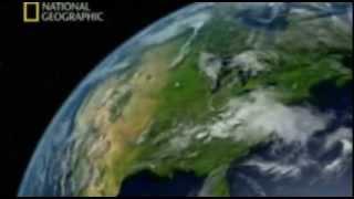 Download La Pangea y los Montes Apalaches Video