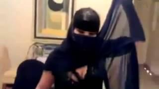 #x202b;رقص خليجي بنت اليمن رقص يمني اغراء في الخليج#x202c;lrm;