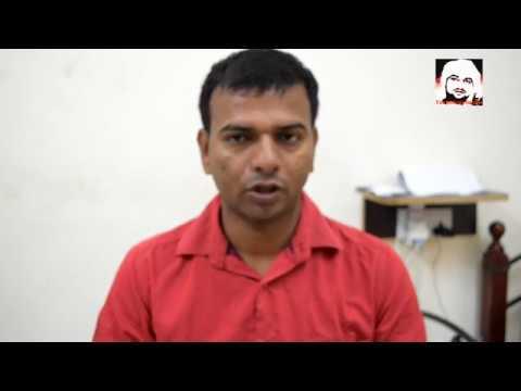 xiaomi redmi s2 launch in chaina full details in hindi /urdu || technical fahim