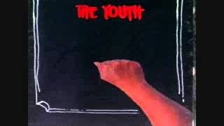 [Up] - The Youth