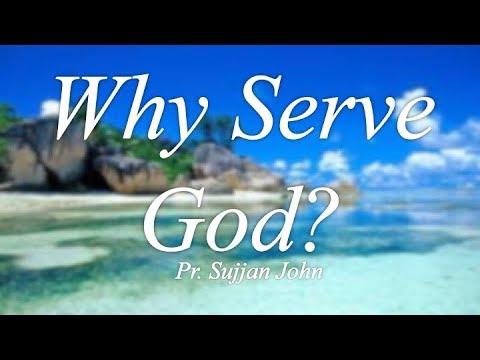 Worship: