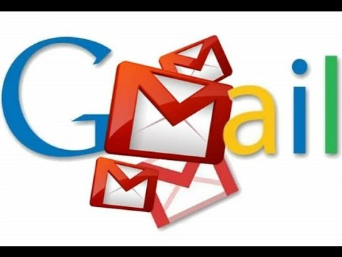 How to download GMAIL App from Apple Store in IPHONE.