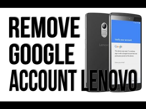 LENOVO, This device was reset. to continue sign in with a Google Account. K4 Note. Bypass Google.