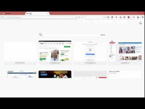 How to Transfer Domain from one GoDaddy Account to Another