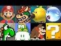 Download Games' Funniest Moments: Super Mario Maker [PART 1] MP3,3GP,MP4