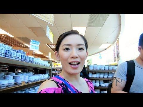 ON THE HUNT! - VlogsWithLinda