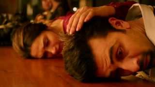 Agar Tum Saath Ho - Full Song - ALKA YAGNIK and ARIJIT SINGH