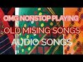 OLD MISING AUDIO SONG mp3
