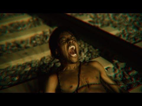 Xxx Mp4 XXXTENTACION TRAIN FOOD Fan Music Video 3gp Sex