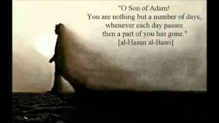 Life of Imam Hasan al Basri