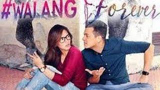 Tagalog Movie 2016 Hot Indie Films