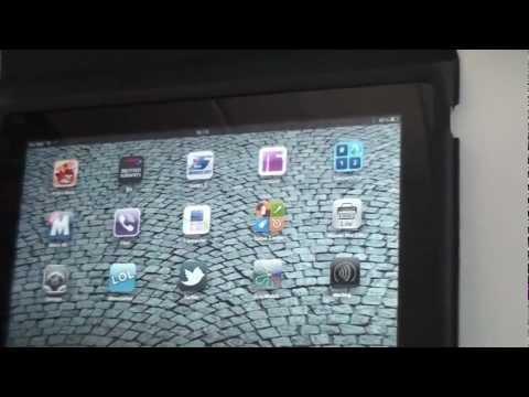 How to run Windows 7 on iPad