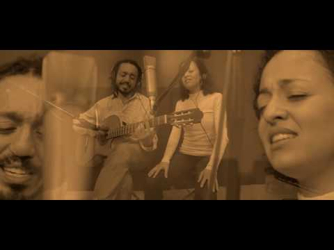 Yoha and the dragon tribe - The sound of my soul - Special acoustic version