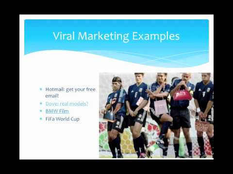 Tuli Hotel's Viral Marketing Campaign