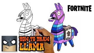 How To Draw Drift Fully Upgraded Fortnite