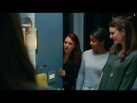 adorne: 2018 TV Commercial