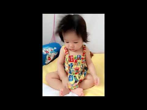 child intelligence development