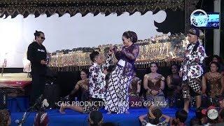 New Hd!!! Limbukan Percil.cs - Lusi Brahman - Demy Ds.krandang Kec.kras Kab.kediri Ki Eko