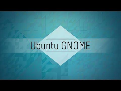 Switching to Ubuntu GNOME 15.04: Installing Software (1/4)