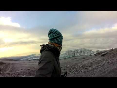 GoPro: Tanzania / Kilimanjaro / Zanzibar - Travelvideo