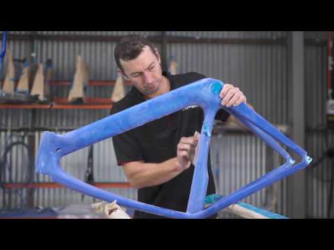 Paint My Bike 3   Custom paint & design
