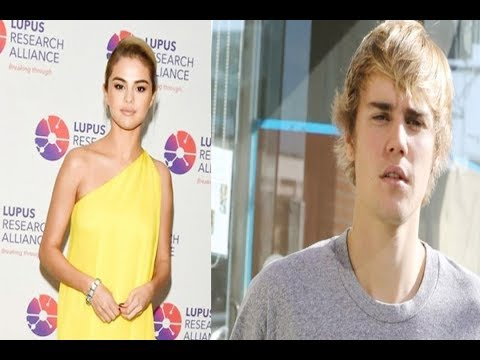 OMG: Selena Ready to Accept Marriage Proposal from Justin?