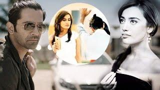 Barun Sobti-Surbhi Jyoti Starrer Tanhaiyan has FINALLY begun!| TV Prime Time