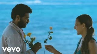 Engeyum Kaadhal Engeyum Kaadhal Video , Jayam Ravi, Hansika , Harris