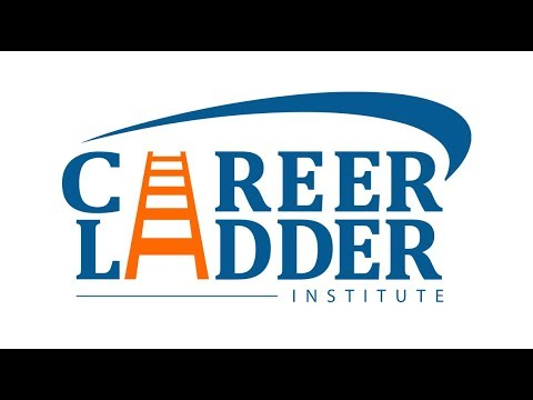 7 Career Essentials Series - Chapter 1 -