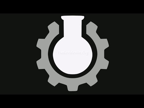 How to Make CGP Grey's Logo Animated in GIMP