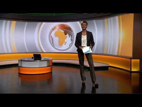 Xxx Mp4 BBC Focus On Africa Ghana Money Worries 3gp Sex