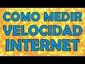 Medidor De Velocidad De Internet Medir Velocidad De Internet Test De Velocidad De Internet speedy
