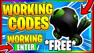 Lawn Mower Simulator Roblox Codes