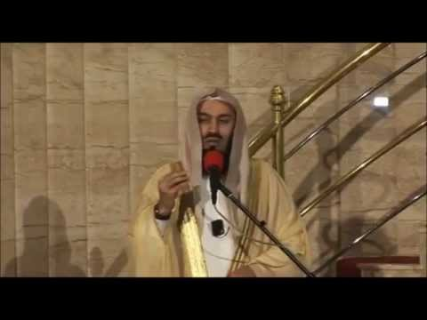 How to Improve / Increase Your Memory Islamic Way Mufti Menk 2018