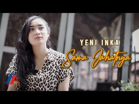 Download Lagu Yeni Inka Sama Jahatnya Mp3