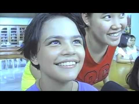 child adoption,adopt this children, adopt a baby,Philippines Orphanage,Orphan children for adoption