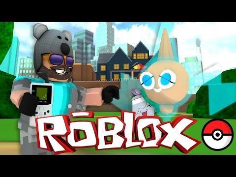 ROTOM + LITWICK!!!! | Pokémon Brick Bronze [#18] | ROBLOX