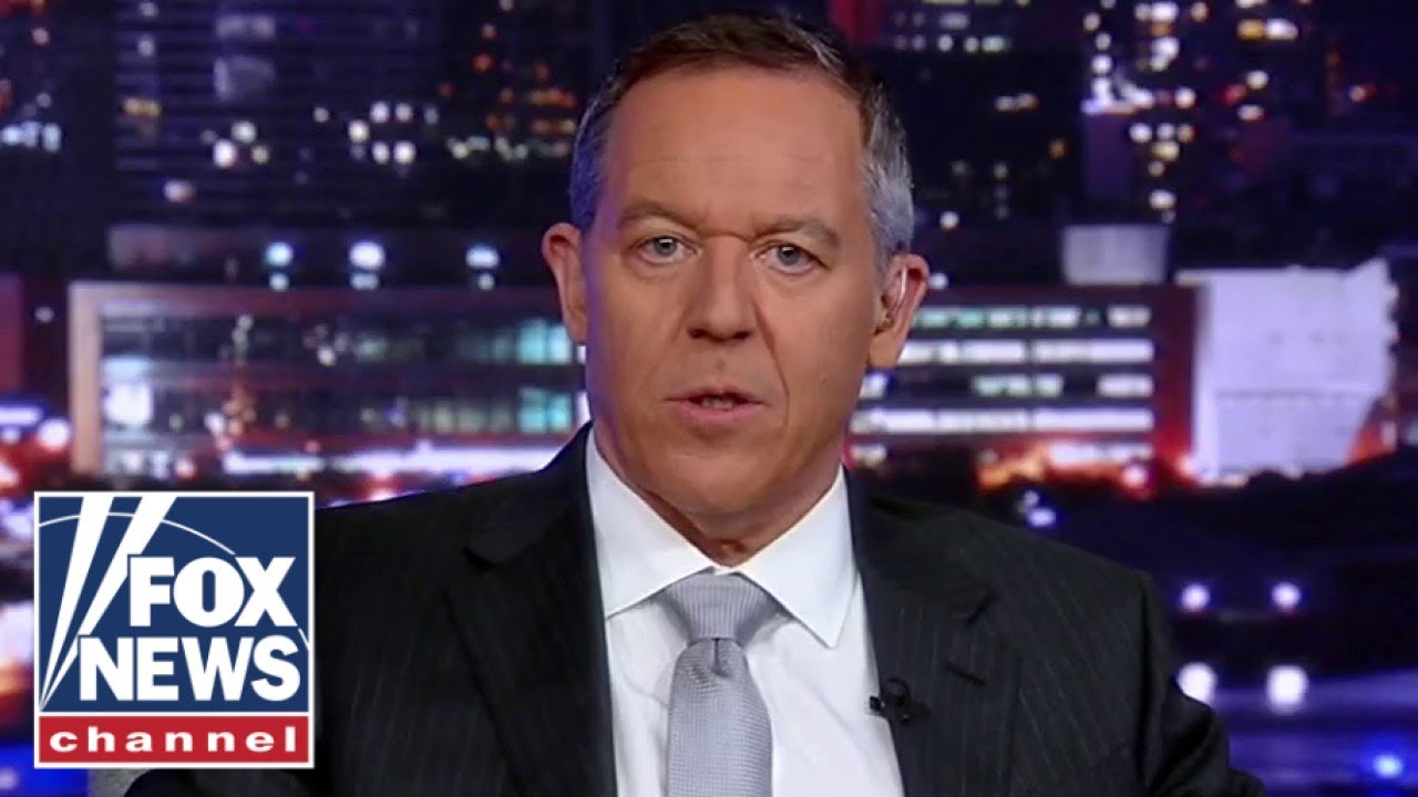 Gutfeld: If Twitter removed trending pages, cancel culture would starve