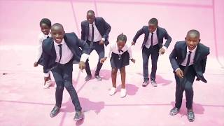 King Monada - Malwedhe Music Video