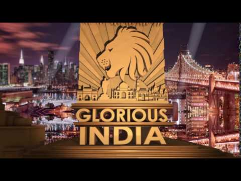 Glorious India Expo – Golden Opportunity for Business promotion in the USA