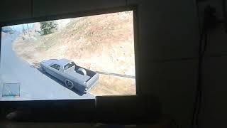 ursula gta 5 Videos - 9videos tv
