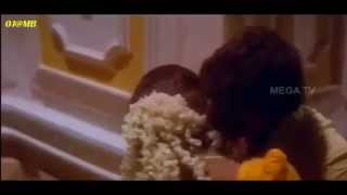 Indraja Hotest Song