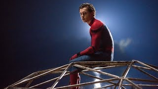 Download After ″Spider-Man Homecoming″ How was it? Spoiler Free! Video
