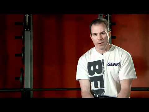 Bodybuilding.com Guide to Amino Acids