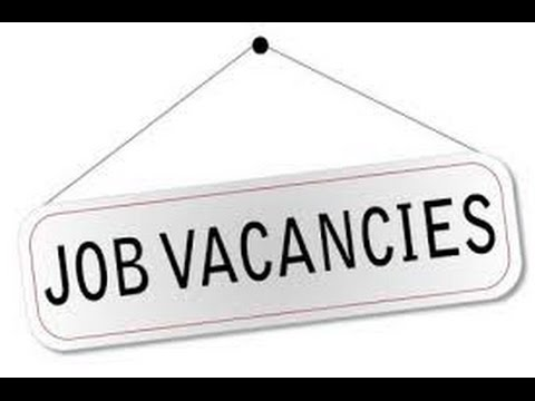 Job Vacancies in Trinidad Part Time and Full Time