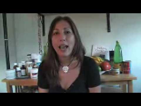 Diet & Nutritional Supplements : What Is Retinol?