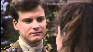 Colin Firth in The Secret Garden 1987
