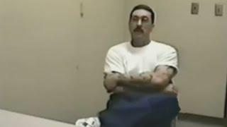 Un exsicario explicó cómo funciona la mafia mexicana
